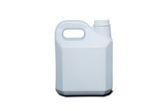gallon stock foto