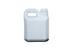 Gallon. Stock Photo