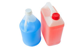 Gallon Stock Photos