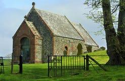 galloway το kilmadrine θερμαίνει τις πέτρες της Σκωτίας Στοκ Εικόνες