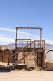 gallows fotos de stock royalty free