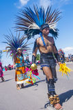 Gallup Inter-Tribal Indian Ceremonial Stock Photography