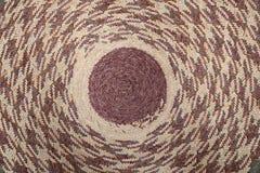Galonowa drewniana tło tekstura Obraz Royalty Free