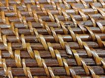 Galonowy drewno i barkentyna obraz stock