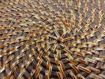 Galonowy drewno i barkentyna zdjęcie royalty free