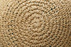 Galonowy kapelusz struktura zdjęcia royalty free