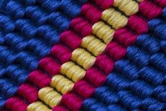 Galonowy tekstura kolor obraz stock