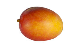 Galpso mango Royalty Free Stock Images