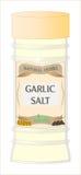 Galric-Salz Stockbilder