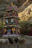 Galta Индия стоковые изображения