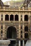 Galta Индия стоковые фото
