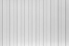 Galvaniseer staal royalty-vrije stock afbeeldingen