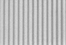Galvanize steel. Grey galvanize steel seamless background and texture Royalty Free Stock Images