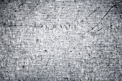 Galvanized iron background texture Royalty Free Stock Photo