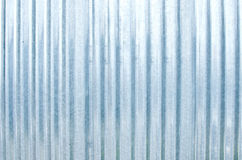 Galvanized iron texture background Royalty Free Stock Photo