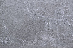 Galvanized Metal Plate Texture Royalty Free Stock Photo