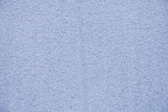 Galvanized steel background Royalty Free Stock Photography