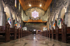 Free Galway Cathedral Stock Photos - 75009433