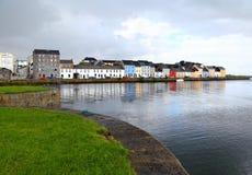 Galway, Irlanda Fotos de archivo