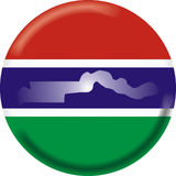 Gambia Royalty Free Stock Images