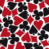 Gamble wallpaper Stock Photography