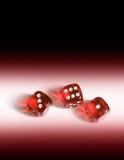 Gambling Royalty Free Stock Images