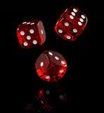 Gambling Royalty Free Stock Image