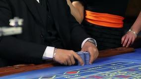 Casino Bled - Casino s tradicijo - 2 13 - YouTube