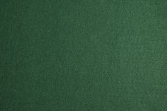 Pool Table Cloth Texture Stock Images 103 Photos