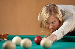 Game stock photography