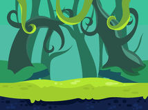 Game Background Vector Seamless Stock Photo