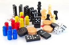 Game Stock Photos