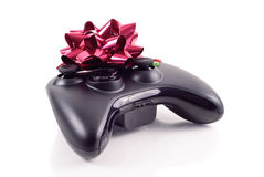 Game Controller for Christmas