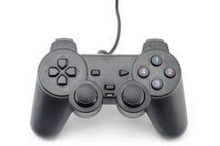 Game controller Stock Photo