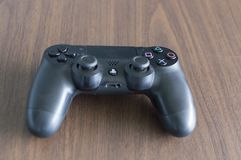 Game Controller, Joystick, Technology, Electronic Device