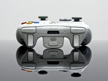 Game Controller, Technology, Joystick, Electronic Device Stock Image