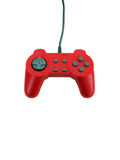 Game controller w clipping path Stock Photography