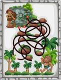 Game Royalty Free Stock Image