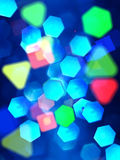Game  light Stock Images