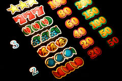 Free Game Process Royalty Free Stock Photo - 6840715