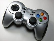 Gamepad Lizenzfreie Stockfotografie