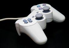 Gamepad Fotos de archivo