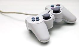 Gamepad Imagen de archivo
