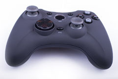 Gamepad close up Royalty Free Stock Photo