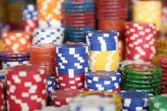 Gaming Stock Photo