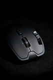 Gaming mouse Stock Photography