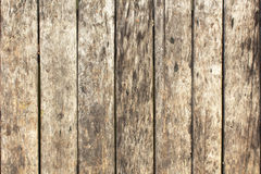 Gamla bakgrunder och texturträgolv eller vägg Royaltyfria Bilder