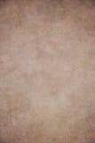 Gamla bruna bakgrunder Royaltyfria Bilder