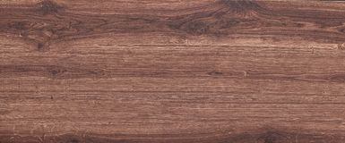 Gamla paneler för Wood texturbakgrund arkivfoton