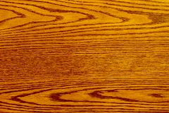 Gamla paneler för Wood texturbakgrund Fotografering för Bildbyråer